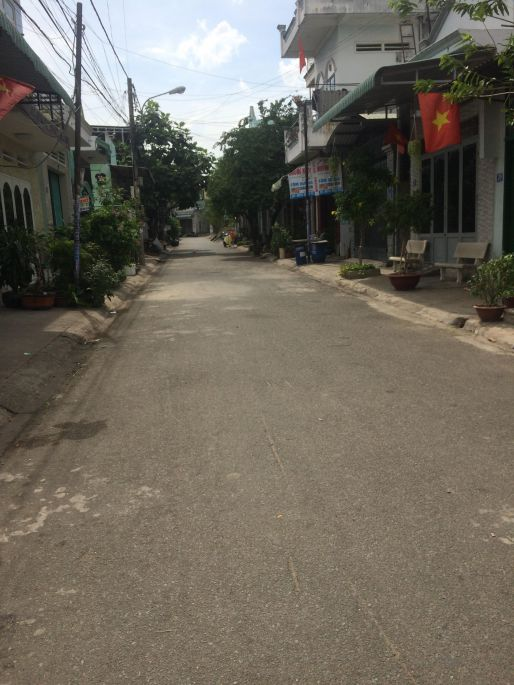 ban-dat-phuong-di-an