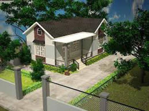nhung-mau-nha-ca-4-co-san-vuon-gia-re-dep-nhat-2017