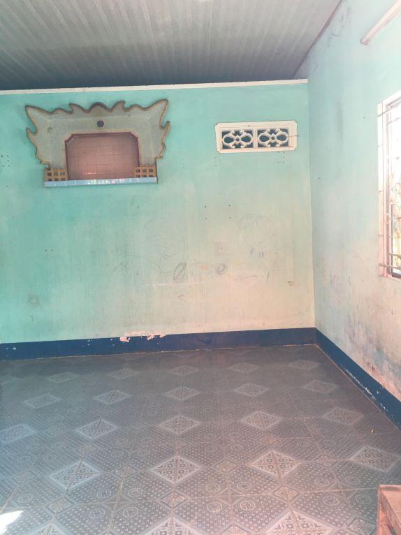 Bán nhà gần trung tâm y tế dĩ an bd ảnh 3