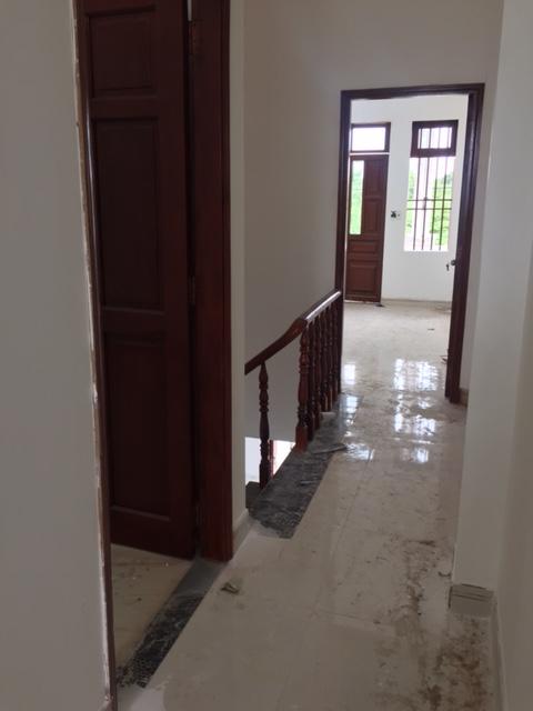Phòng ngủ tầng 2