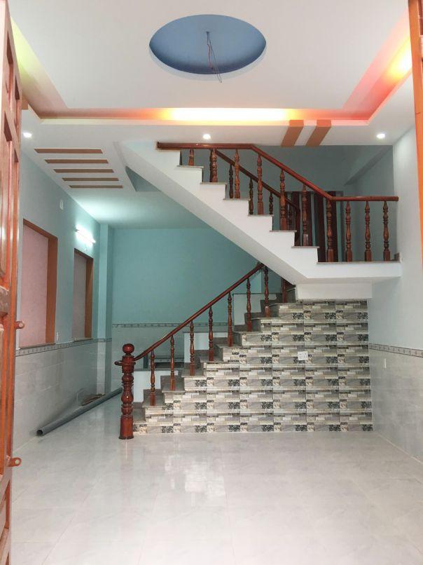 Phòng khách thiết kế hiện đại